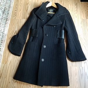 Beautiful Mackage coat
